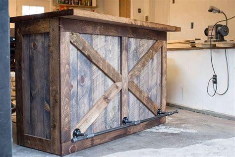 Garage Cabinets Ireland by Pin By Brandon On Diy Basement Bar Designs Bars