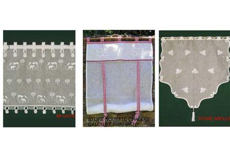 gant cuisine linge de maison tissus haute savoie