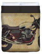 Moto Guzzi V7 Ii Racer Backgrounds by Moto Guzzi V7 Ii Racer 2015 Painting By Drawspots