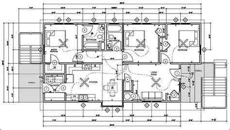 blueprint software  blueprints blueprint drawing