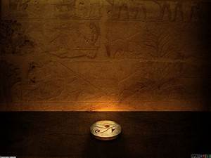 Ra,egyptian god wallpaper #5544 - Open Walls