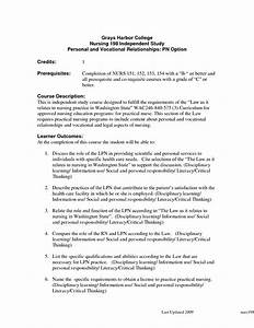 lvn cover letter pertaminico With cover letter for lpn with no experience