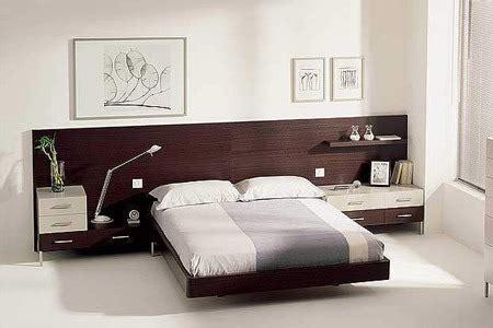 cabeceros de cama dcor