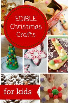 sweden christmas kids crafts easiest swedish crafts for and crafts