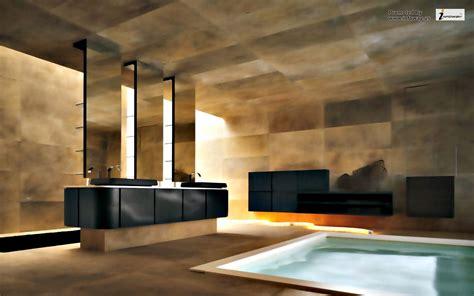 Modern Ideas Simple Interior Designs Kitchen Design
