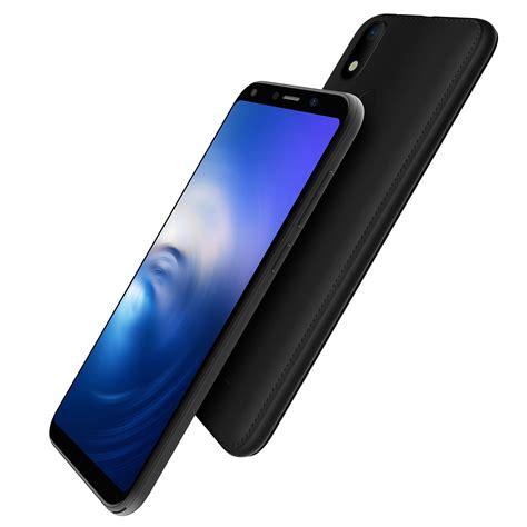 blu  specs review release date phonesdata