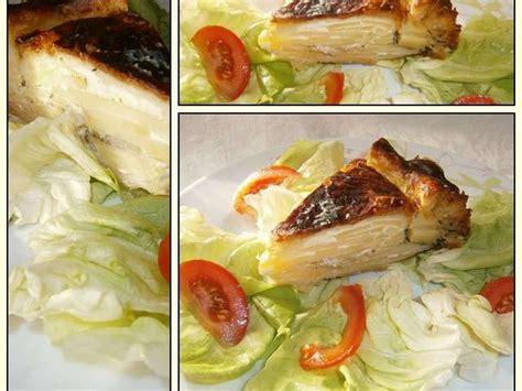 cuisine et saveurs recettes de saveurs et cuisine