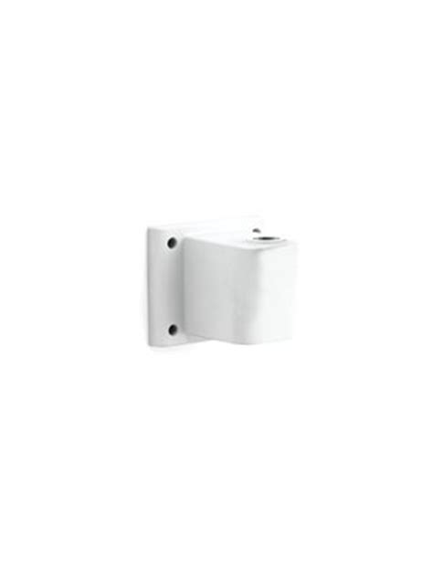 welch allyn exam table lights 48955 welch allyn table wall mount for green series gs300