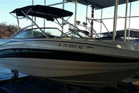 Craigslist Boats Dallas Fort Worth by New And Used Boats For Sale In Dallas Tx