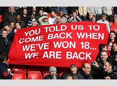 Page 7 7 funniest banners in football