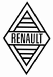 Renault Verdier : amicale police et patrimoine ~ Gottalentnigeria.com Avis de Voitures