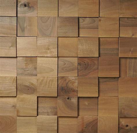pannelli rivestimento legno pannelli 3d in legno per rivestimento pareti mybricoshop