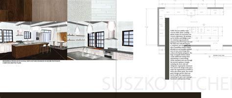 kitchen design portfolio residential design interior design portfolio 1317