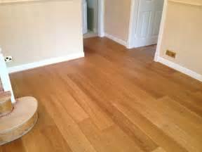 Quick Step Laminate Flooring Suppliers