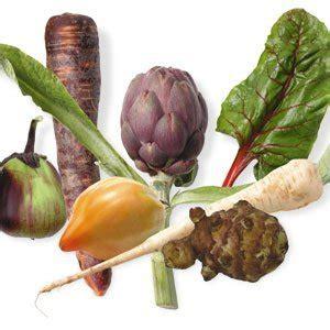 cuisiner le rutabaga legumes anciens de maspatule com