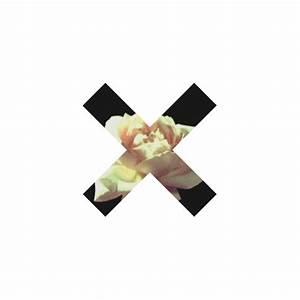 the xx symbol | Tumblr