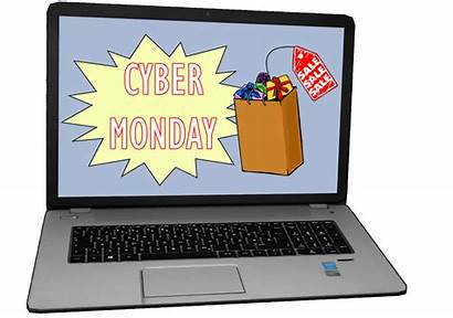 Cyber Monday Deals Friday Shopping Golf Trackers