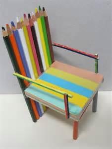 Chaise De Réalisateur Miniature by Vous Voulez Cr 233 Er Votre Chaise Miniature Lavieenrouge