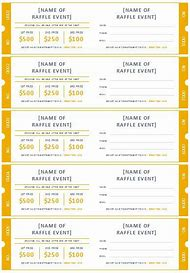 Best 25+ ideas about Printable Diaper Raffle Ticket Template ...