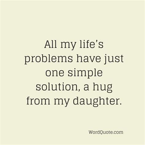beautiful mother daughter quotes quotations gallery