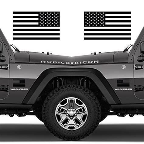 jeep bumper stickers compare price to jeep wrangler bumper stickers tragerlaw biz