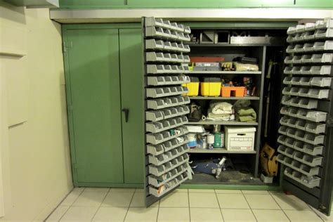 harbor freight storage cabinet 1000 images about jack 39 s 12 gauge garage on pinterest