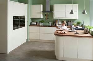 B Q Kitchen Ideas Kitchen Tiles B And Q Kitchen Xcyyxh