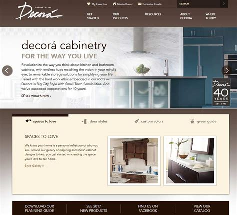 Decora Cabinets Review by Decora Cabinets Reviews Decora Cabinets Reviewed
