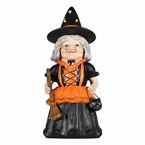 Halloween, Pump, Cat, Witch, Pc, -, Walmart, Com