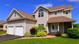 (SOLD) Summersi... Real Estate