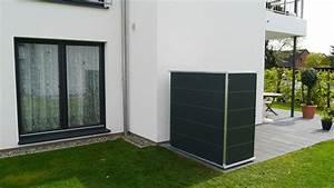 Geräteschuppen Modernes Design : gartenhaus baugenehmigung garten q gmbh ~ Markanthonyermac.com Haus und Dekorationen