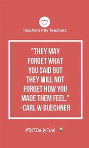 106 best images... Teacher Salary Quotes