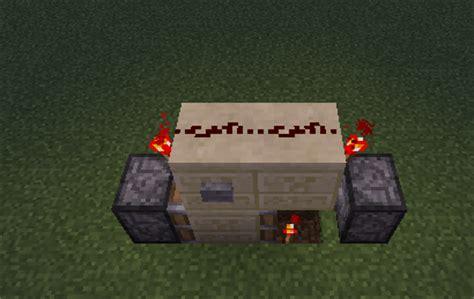 Minecraft Flip Flop Tutorial Vault
