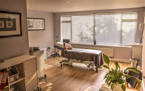 holistic therapy burton  derby burton natural therapies