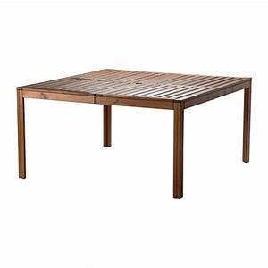 Salon Exterieur Ikea : pplar table ext rieur ikea ~ Premium-room.com Idées de Décoration