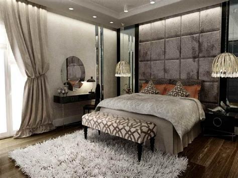 area rugs  bedrooms