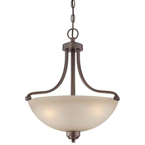 minka lavery lighting minka lavery paradox 3 light harvard court bronze bowl