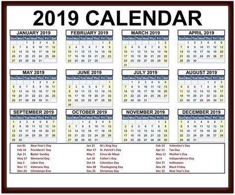 calendar printable word monthly calendar template