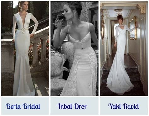 Cant Afford It Get Over It A Wedding Gown Inspired By