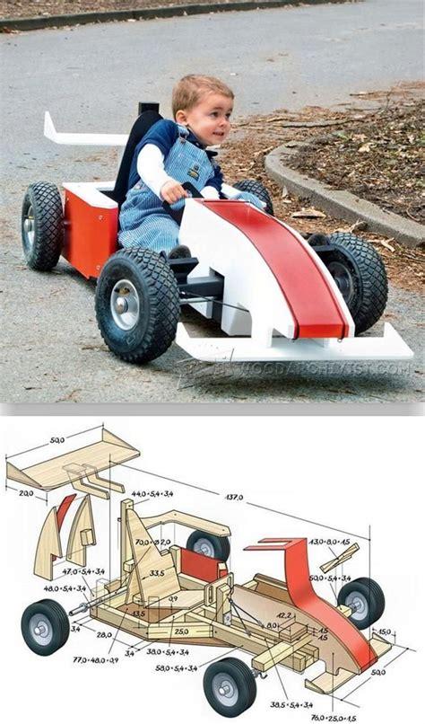 pedal car junkies images  pinterest pedal