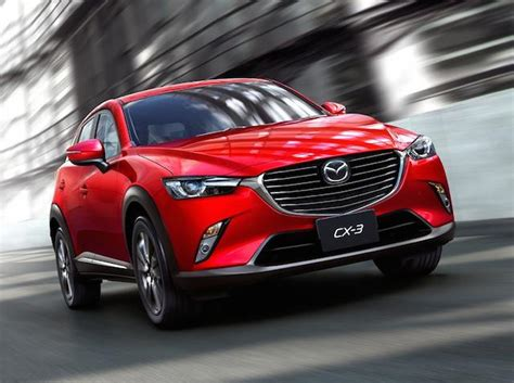 mazda product line mazda has the zoom zoom in its product line auto trends