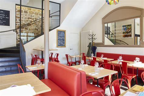 restaurant st cyr au mont d or brasserie des monts d or restaurant cyr au mont d or menu vid 233 o photo avis lyonresto