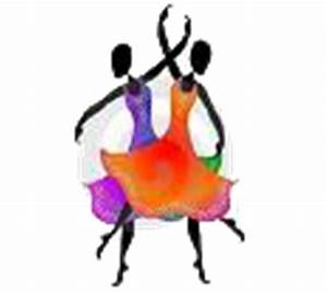 Ballet Dancers | Free Images at Clker.com - vector clip ...