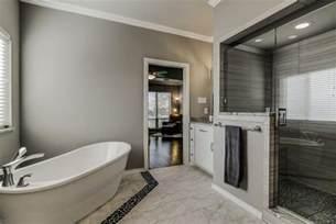 Bathroom Design Floor Plans Bathroom Design Trends For 2016 972 377 7600