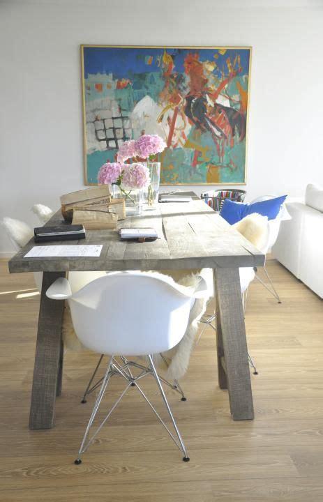 Stylizimo Home Decor Inspiration Home decor Home