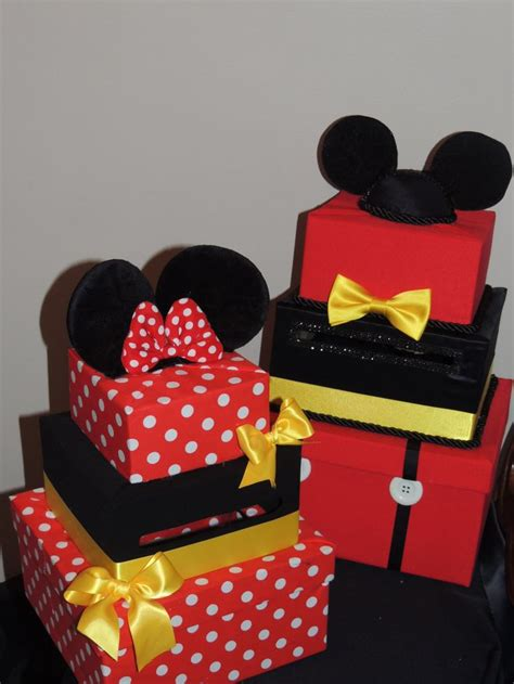 Mickey Mouse Decorations by Best 25 Mickey Mouse Shoes Ideas On Mickey