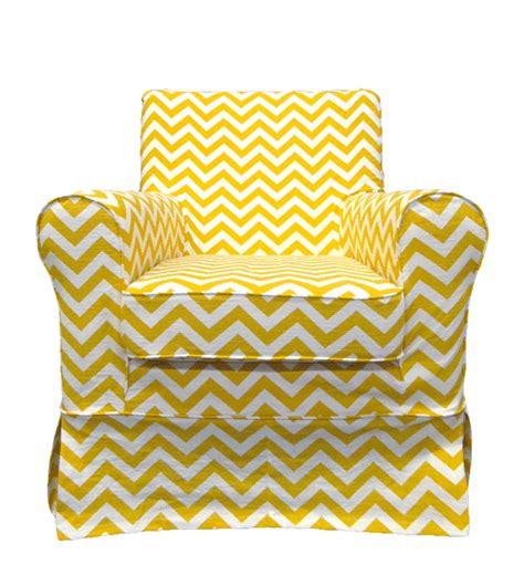 knesting ikea inspiration the chevrons are here