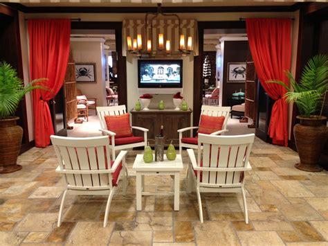 summer classics outdoor furniture showrooms summer classics
