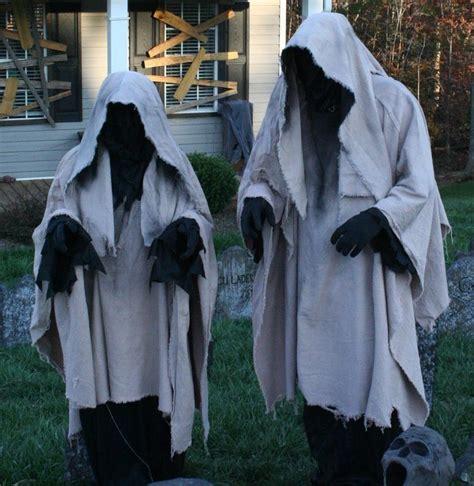 25 Cheap Halloween Decorations Ideas Magment