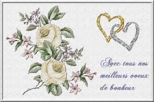 mai 2013 invitation mariage carte mariage texte mariage cadeau mariage - Exemple De Voeux De Mariage